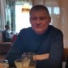 Александр, 42, г.Оса