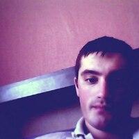 Сергей, 30 лет, Скорпион, Башмаково