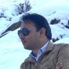 Rohit kumar👨⚕️, 34, г.Бангалор