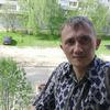Анатолий, 30, г.Ярославль