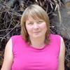 Ольга, 43, г.Карагай