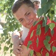 Никита Руденко, 18, г.Кантемировка