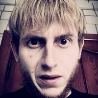 Серега, 28 лет, Лев, Кропоткин