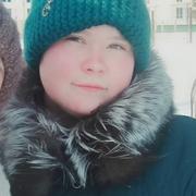 Знакомства в Первоуральске с пользователем Полина 18 лет (Козерог)