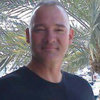 Wilson Grant, 51, г.Лос-Анджелес