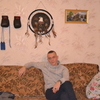 Александр, 41, г.Кохтла-Ярве