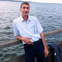 Аdıl, 60 лет, Козерог, Баку