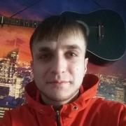 Юрий 25 Тайшет