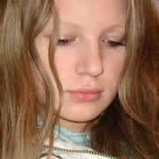 Юлия, 29, г.Заполярный
