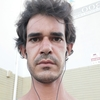 Salomao, 32, Lisbon