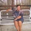 Таня, 52, г.Тюкалинск