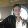 Егор, 46, г.Колпашево