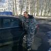 Михаил, 56, г.Санкт-Петербург
