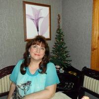 александра, 84 года, Дева, Астрахань