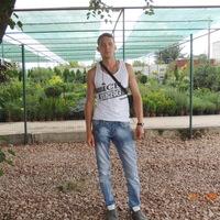 Радмир Муртазин, 31 год, Овен, Симферополь