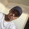 Muhammad, 27, г.Атырау
