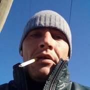 Максмим, 30, г.Актобе