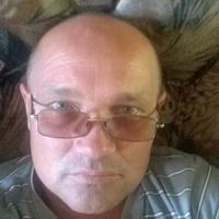 вася, 40 лет, Козерог, Бийск
