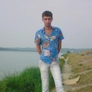 Дмитрий 34 Ставрополь
