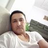 Ермахан, 46, г.Астана