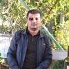 Marat Poxosyan, 35, г.Ереван
