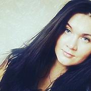 Екатерина 29 лет (Рак) Кострома