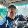 Александр, 35, г.Южно-Сахалинск