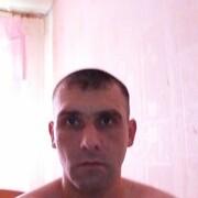 Алексей, 34, г.Воркута