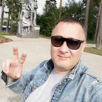 Евгений, 44 года, Козерог, Сарапул