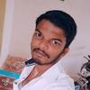 naveen, 27, Madurai