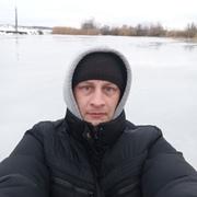 Павел Разгоняев 34 Россошь