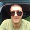 Ярослав, 34, г.Новоархангельск