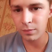 Максим из Уварова желает познакомиться с тобой