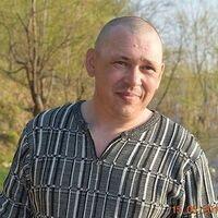 Сергей, 45 лет, Лев, Соликамск