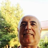 Камиль, 71 год, Стрелец, Махачкала