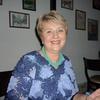 Natalia, 64, г.Южно-Сахалинск
