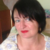 Оксана, 49, г.Приморско-Ахтарск