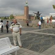 Сергей 63 Нарва