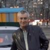 Александр, 58, г.Волгоград