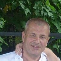 Глеб, 47 лет, Лев, Москва