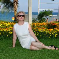 Людмила, 56 лет, Близнецы, Москва