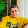 Владимир Лис, 32, г.Миасс