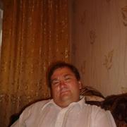 igor 51 год (Водолей) хочет познакомиться в Дмитровске-Орловском