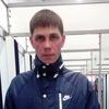 Артем, 30, г.Саратов