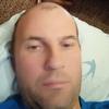 Динар, 38, г.Нижнекамск