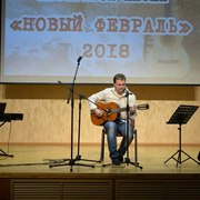 Александр, 28, г.Касимов