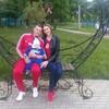 Игорь, 30, г.Лутугино