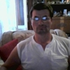 Вадим, 46, г.Евпатория