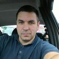 евгений, 43 года, Телец, Ярославль