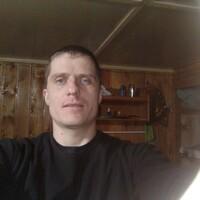 Александр, 38 лет, Скорпион, Иркутск